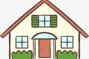如何使用深圳住房公积金在异地购房