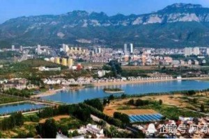 河北有个大县人口43万GDP竟超220亿元