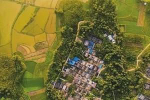 乡村土地改革承揽的土地能不能承继?承揽时必需要分外留意什么?