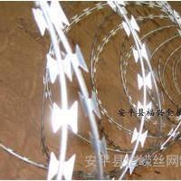 镀锌刺丝网,安平焊接网,防攀爬焊接网,防盗焊接网,攀爬焊接网,厂