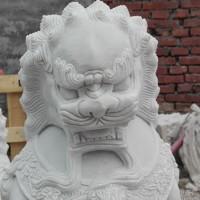 地板砖石材雕刻机 瓷砖石材雕刻机  1325石材雕刻机 浮雕刻字机 济南卖石材雕刻机的厂家