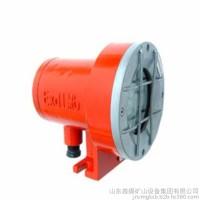 DGE18/48L(A)矿用隔爆型LED照明灯  隔爆型LED照明灯规格