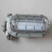 供应(A)矿用隔爆型LED支架灯