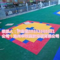 沧州悬浮地板厂家悬浮地板价格